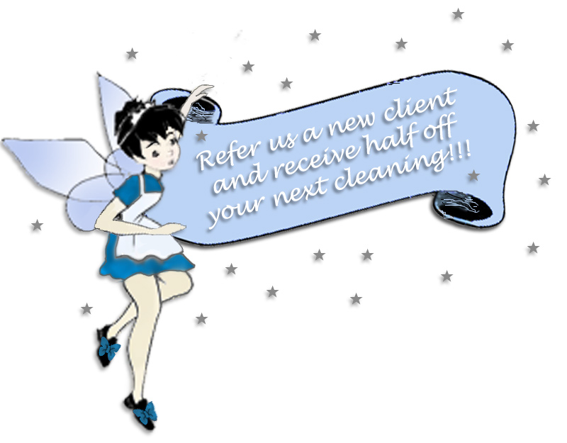fairy_with_banner